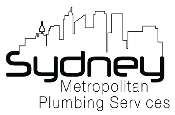 Sydney Metropolitan Plumbing Services